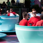 Disneyland GayDays 2012 042