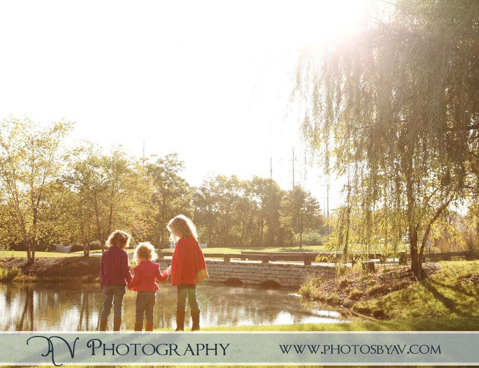 Barron Girls Everal Barn 10-6-2012 127