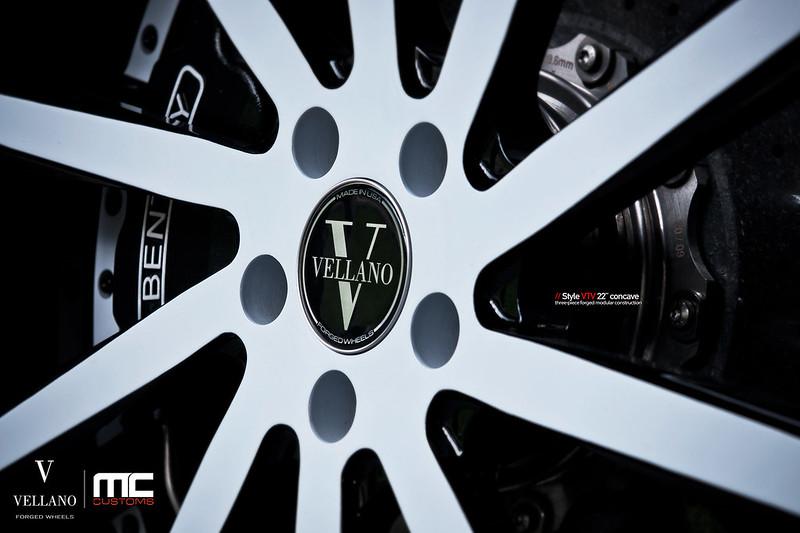 Bentley_continental_supersports_vtvC_newcap_09