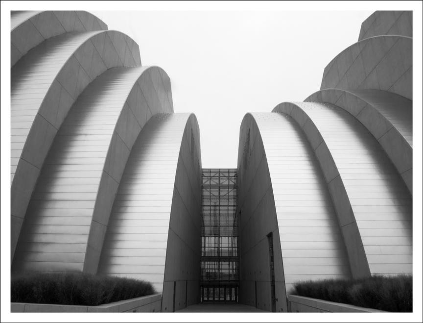 Kansas City 2012-01-06 2