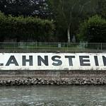 Lahnstein