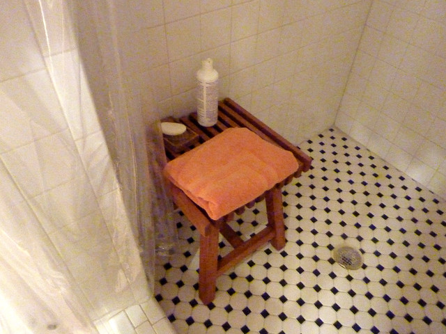 P1120784-2012-10-09-Inman-Park-Shower-Stool-1911