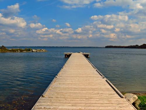 ontario canada lakesimcoe sibbaldpointprovincialpark ringexcellence
