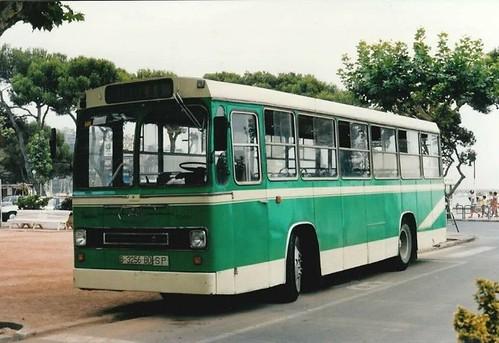 (4)_Bus_de%20Viñolas_1983-00[1]
