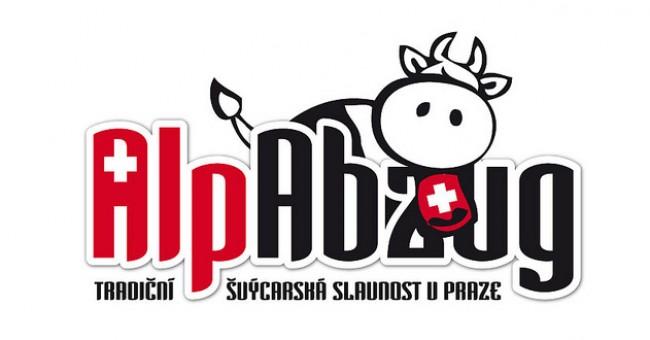 Alpabzug 2012 - ohlédnutí a vyhlášení soutěže