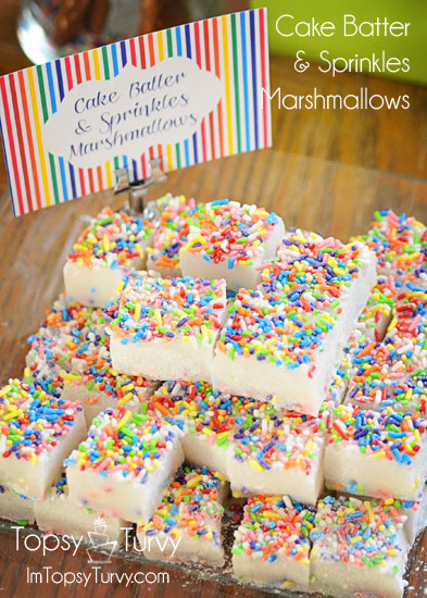cake-batter-sprinkles-marshmallows