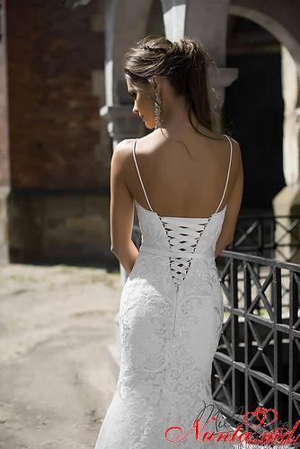 Salon de Mariaj Cocos-Tot luxul și eleganța modei de nuntă într-un singur loc! > REDUCERI DE VARĂ la Salon de mariaj Cocos!!!