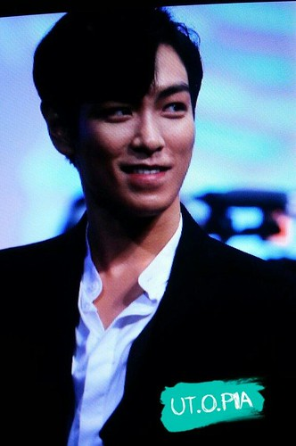 TOP_Tazza2showcase_fansites-20140805 (30)