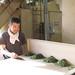 M Iwata, célèbre pour son thé sencha Tsukigase