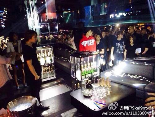 BIGBANG-Aftershowparty-Shanghai-LinxClub-20140830(1009)