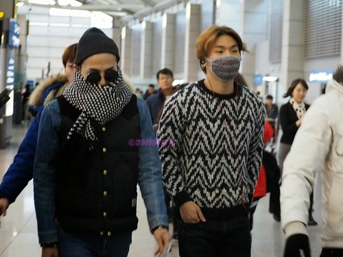GDTOPDAE-Incheon-to-Fukuoka-20141205_28