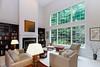 Breezy Point Living Room