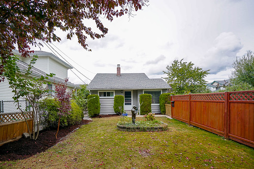 Storyboard of 45853 Lewis Avenue, Chilliwack
