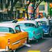 San Francisco Color by Thomas Hawk