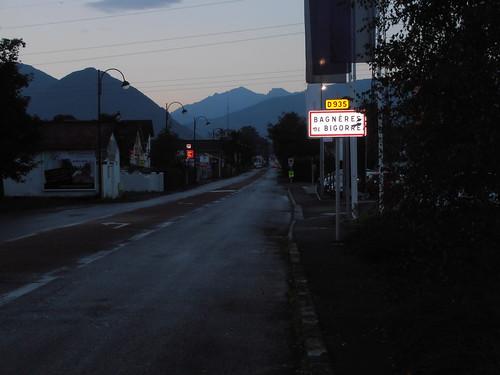 LAC DE PEYRELADE 003