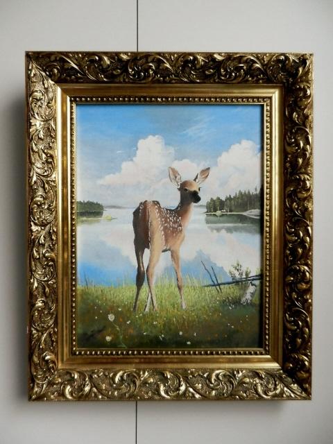 Bambi_2012