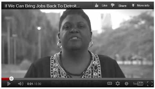 3a_Lois_Detroit_Jobs