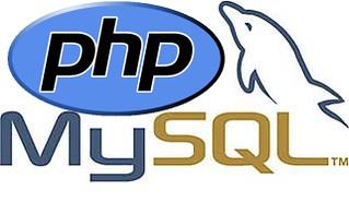 さくらのVPSにWordPressをインストールする【MySQLとPHP編】