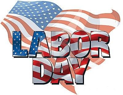 7903736414 813a336358 Labor Day Quiz