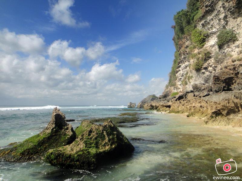 ULUWATU-BEACH-BLUE-POINT-5