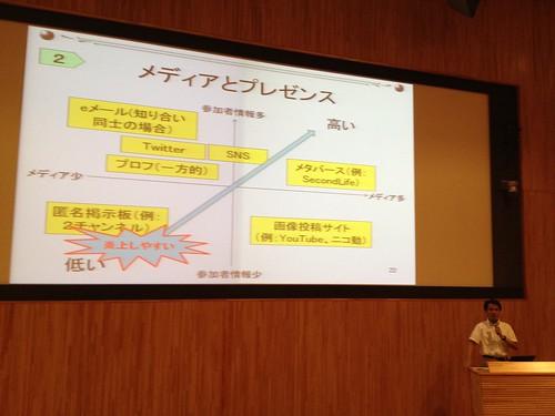 Beat seminar 2012-09-01