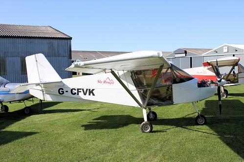 G-CFVK