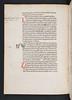 Initial corrected in Suetonius Tranquillus, Gaius: Vitae XII Caesarum