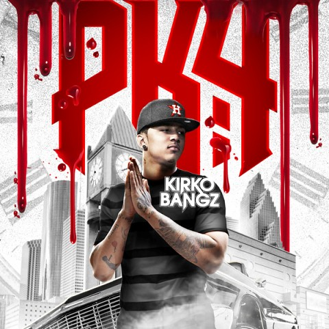 kirko-bangz-procrasination-killz-4-cover