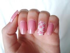 hand, nail care, finger, artificial nails, nail polish, nail, pink, manicure, petal, cosmetics,
