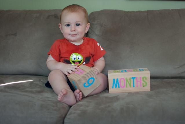 09 months-9