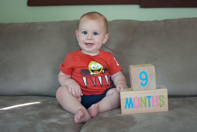 09 months-2