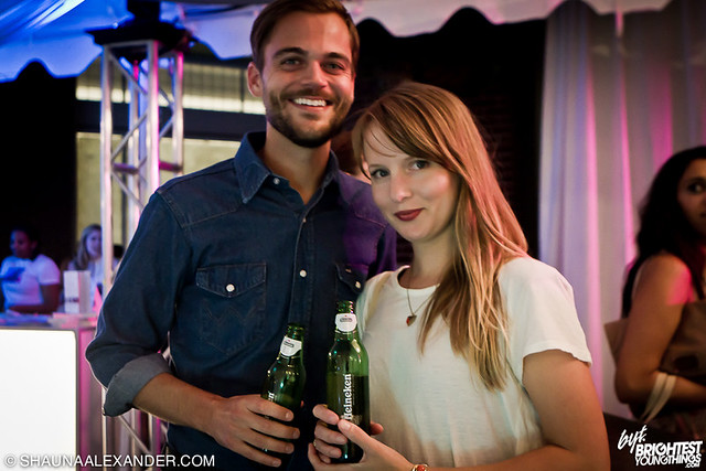 FNO2012_BYTLounge-4170