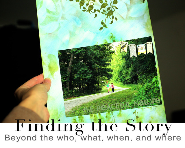 finding_the_story_webinar