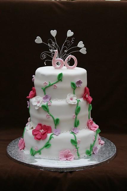 Bday Cake Images Free Download