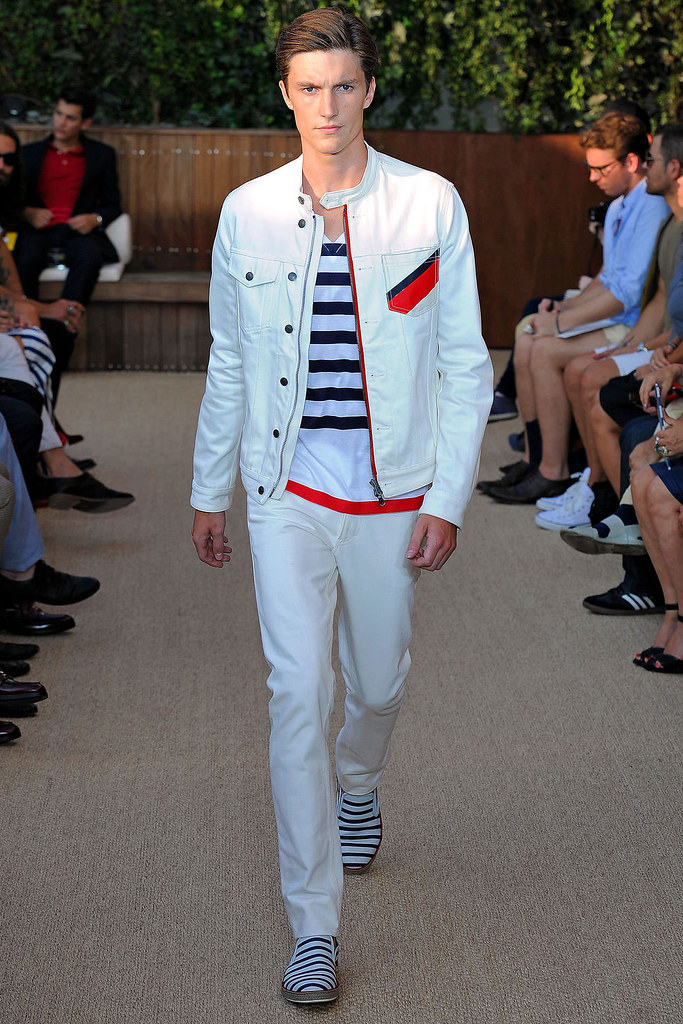 SS13 NY Tommy Hilfiger025_Charlie Timms(VOGUE)