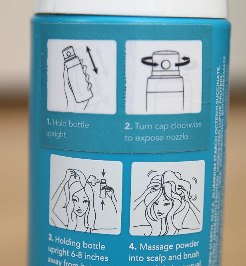 blow pro faux dry shampoo2