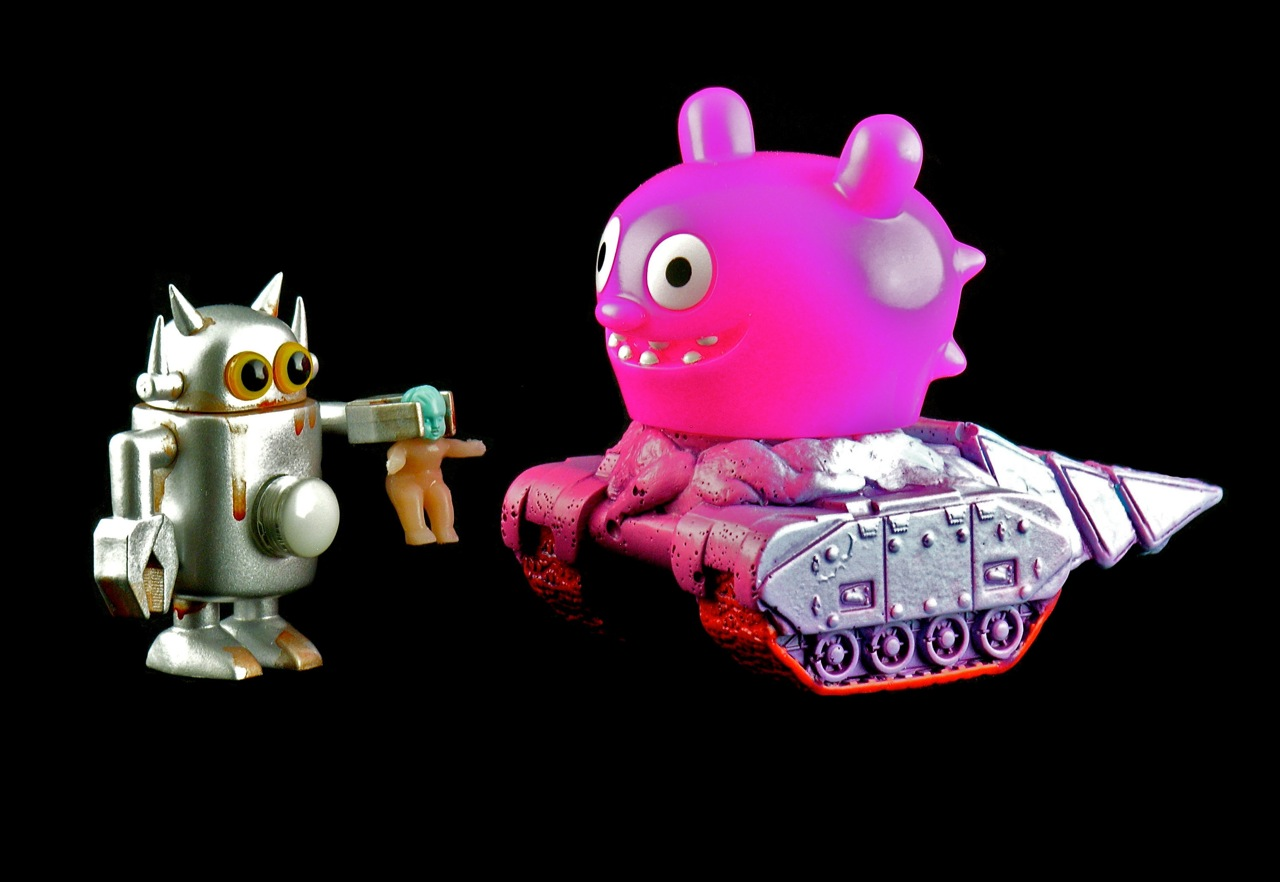 davetank_and_babysitter_robot_a