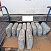 U.S. Customs and Border Protection Finds Marijuana Hidden in Cement Bags