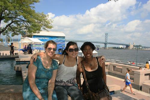 TTF Abby & Friends