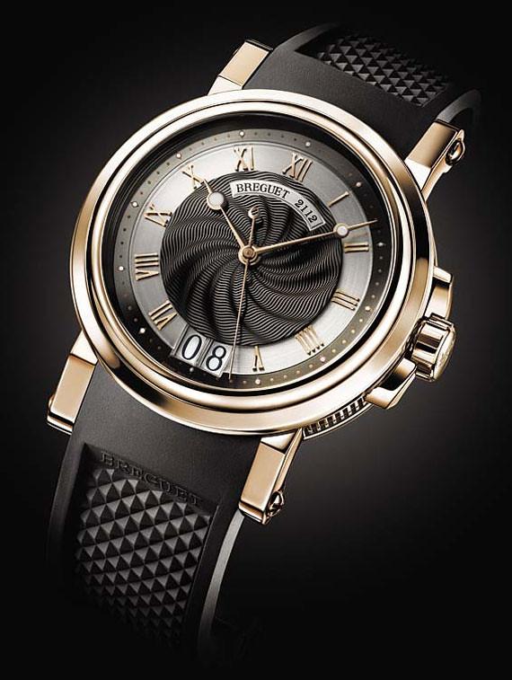 affordable luxury bracelets