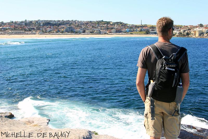 2 September 2012- Sydney015