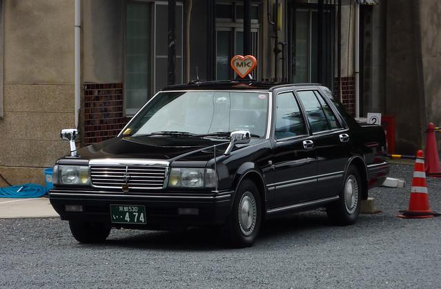 Taxi <3