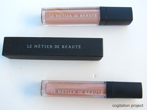 LMdB-lip-creme-catherine-bloom-IMG_3533