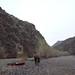 Gila Canoe Trip