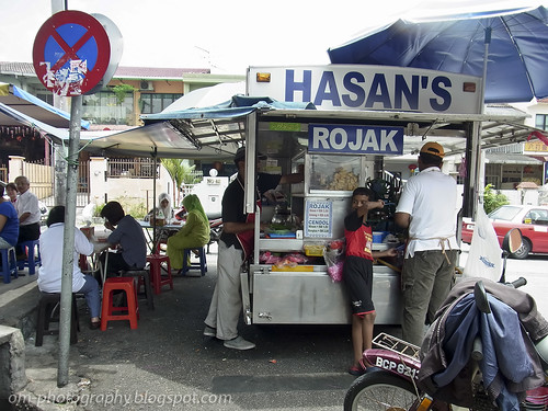 mobile stall hasan's rojak sea park R0018791 copy