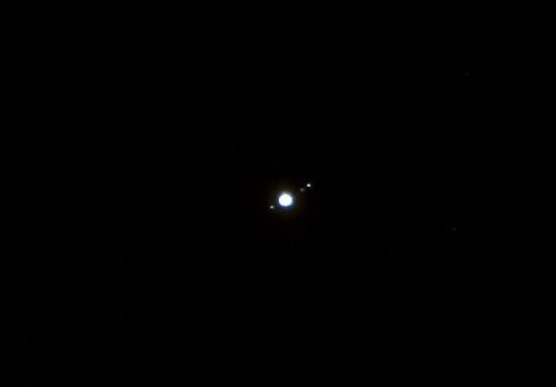 Jupiter 14 Sept 2012