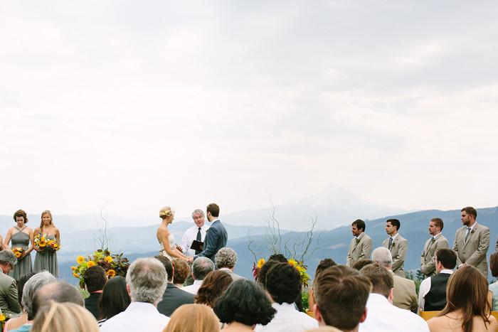 Gorge Crest Wedding0014