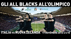 biglietti Italia v All Blacks 2012, biglietti Italia-Nuova Zelanda
