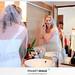 013 _ Thailand wedding photographer
