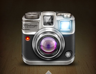 277382-A-Camera-App-Icon.jpeg